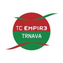 logo_TC_Empire
